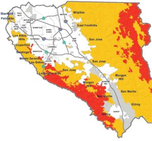 map of folsom county, map of kern county, map of valencia county, map of san bruno, map of portland county, map of golden gate national recreation area, map of jenner, map of west marin county, map of sonoma county, map of el portal, map of fresno county, map of marin city, map of chicago county, map of bong county, map of gordon county, map of redding area, map of routt county, map of watsonville, map of quay county, map of new york city county, on map of unincorporated santa cruz county
